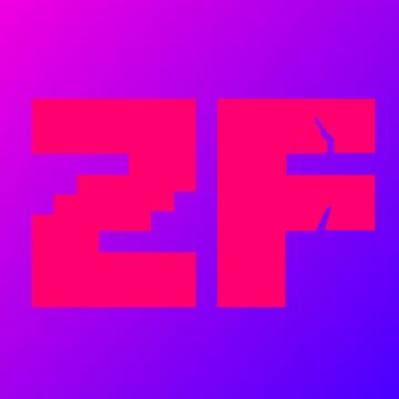 [Paper/Spigot Plugin] ZenaFactions Minecraft Mod