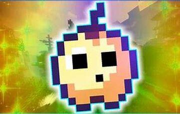 Ultra Apple Mod Minecraft Mod