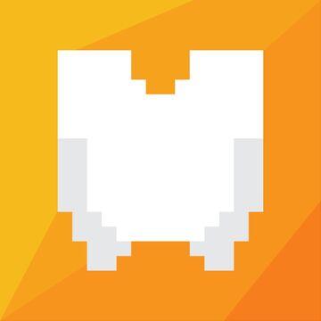 Armored Elytra Minecraft Mod