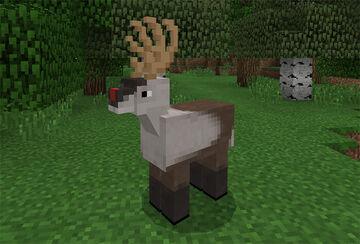 minecraft animal pack bedrock edition Minecraft Mod