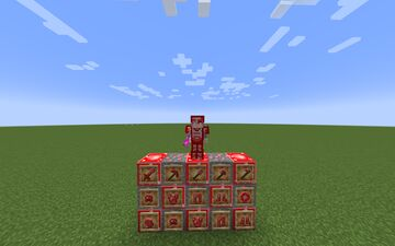 My Rubies Minecraft Mod
