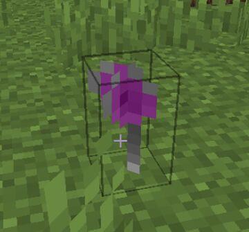 EndyMod v1.0.1 Minecraft Mod