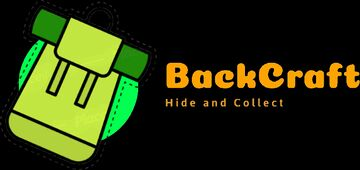 BackCraft [Forge] Minecraft Mod