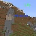 Rocks Minerals And Life Minecraft Mod