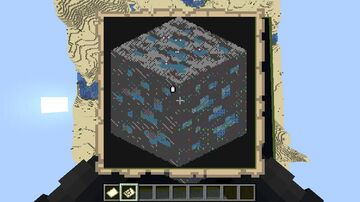 [Plugin] Plugin that creates a map out of an image Minecraft Mod