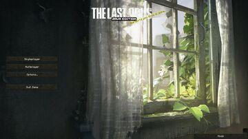 The Last of Us modpack Minecraft Mod