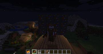 copper mod Minecraft Mod
