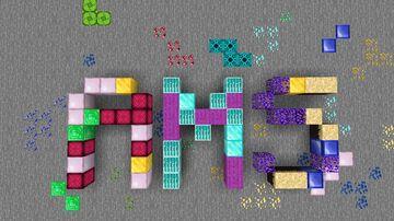 Arctic's More Stuff Minecraft Mod