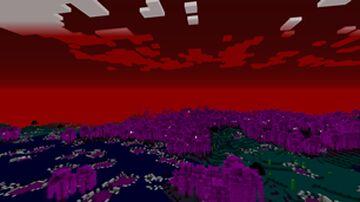 Eternal Mod Minecraft Mod