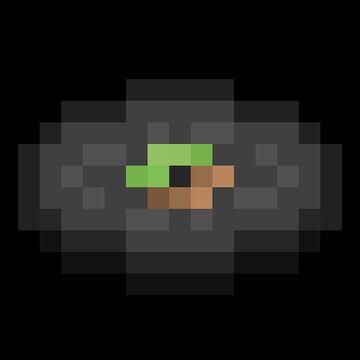 Soundtrack Discs Minecraft Mod