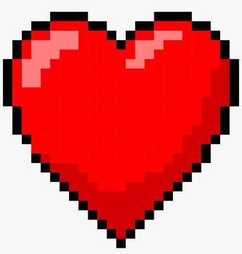 Love Item {Forge 1.16.5} | Love Biome - Love Items Minecraft Mod