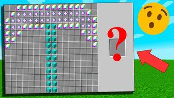 Super ax mod Minecraft Mod