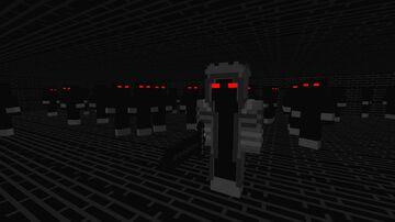 TheSpiderKing73 Mod Minecraft Mod