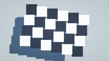 Craftscript Diagonaliser v1.0.1 (Worldedit Craftscript) Minecraft Mod