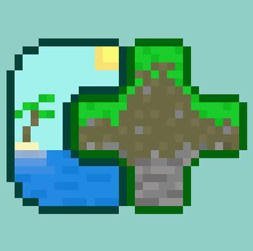 Consistency+ Minecraft Mod