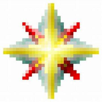 Weather Stars Minecraft Mod