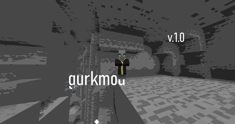 gurkmod v.1.0 is now released!