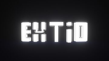 New ways - extio 0.0.3 Minecraft Mod
