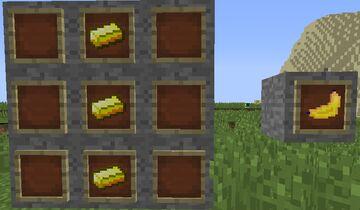 Overpowered Swords Mod (Minecraft 1.12.2) Minecraft Mod