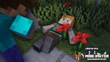 Jester's Guns Mod 1.15.2! Minecraft Mod
