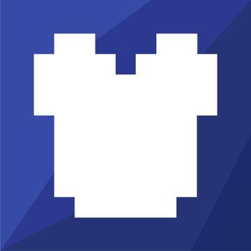 Extra Armour Info Minecraft Mod