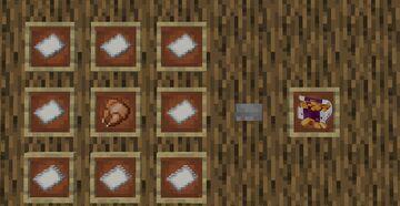 Nuggets mod 1.16.5 Forge Minecraft Mod