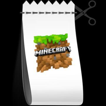 Modpack [Fabric] A Slice of Fabric Minecraft Mod