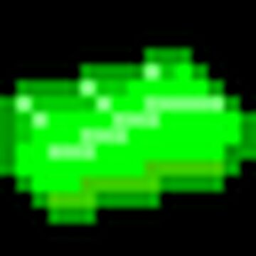 Uranyum Modu Minecraft Mod