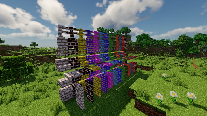 With Shader Picture