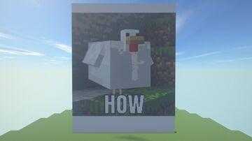 Image Mod Minecraft Mod