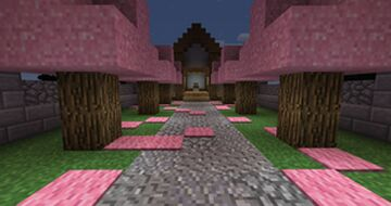 swords expanded Minecraft Mod