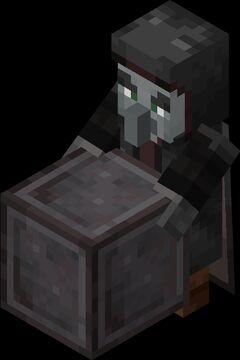 Hard Pillage 24KC Minecraft Mod