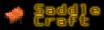 Saddle Craft [Fabric / Forge] Minecraft Mod