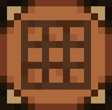 Logical Crafts Minecraft Mod
