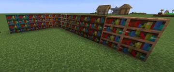 The Nark Mod 1.2.7 Minecraft Mod