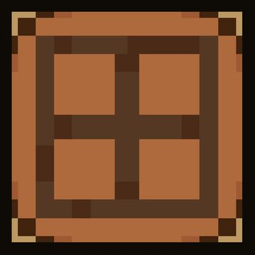 EssentialsIT [FABRIC] Minecraft Mod