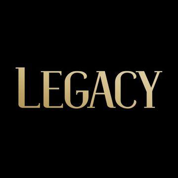 Dimensional Legacy V2 Minecraft Mod