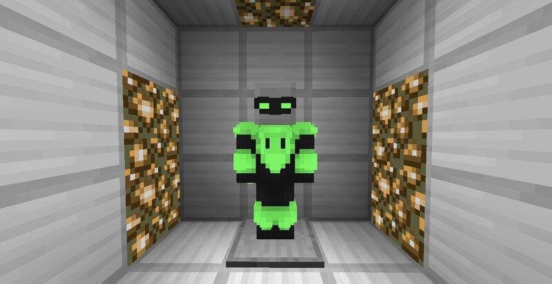Green Lantern. Powers Energy Blast, Construct Shield Construct Sword, Flight, Construct Whip, Construct Energy Bubble, Construct Ground Slam