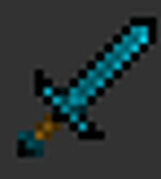 More Ores 2 1.0.0 Minecraft Mod