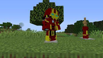 SodiumBat Minecraft Mod