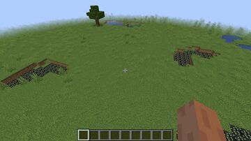 FPPCT Mod Minecraft Mod