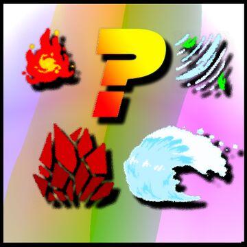 Lucky Block Skill Minecraft Mod