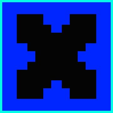 XaelorPack (AIO) Minecraft Mod
