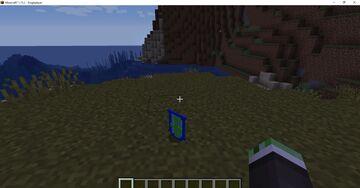 random stuff Minecraft Mod