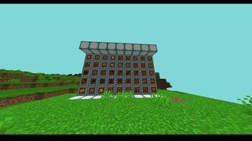 ultimate mod Minecraft Mod