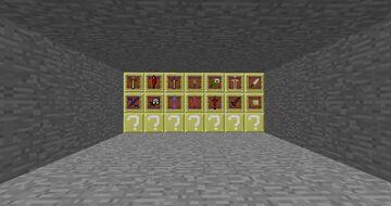 SwordPlus Minecraft Mod