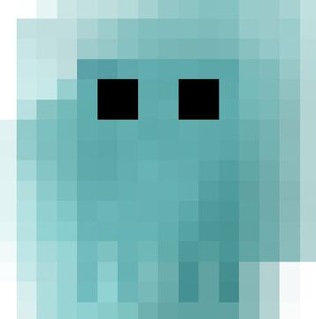 baby sea animals mod (forge) Minecraft Mod