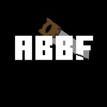 ABBF (A Builders Best Friend) Minecraft Mod