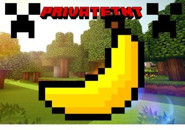 CrazyBanana Minecraft Mod