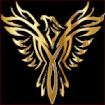 Phoenixcraft-Mod v1.12.2 Minecraft Mod
